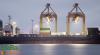 Export control services