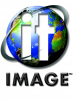 SC It Image Masters SRL