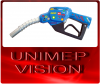 SC UNIMEP VISION SRL