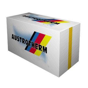 Polistiren expandat austrotherm