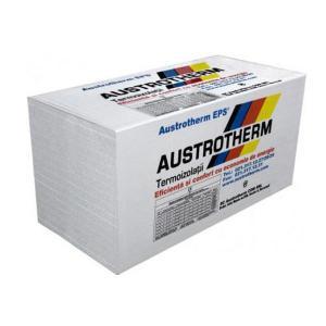 Polistiren austrotherm