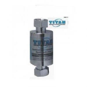 FILTRU MAGNETIC ANTICALCAR TITAN 3/4 INCH