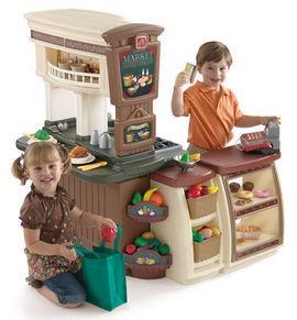 Seturi de bucatarie pentru copii