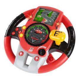 Simulator auto auto
