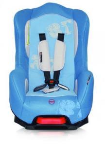 Scaun auto copii PILOT -  10070151127