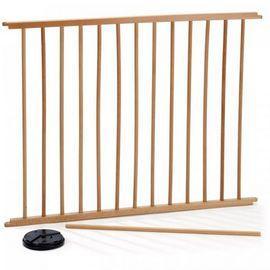 Paulinchen - Extensie pentru poarta de siguranta Paul - ABI10728