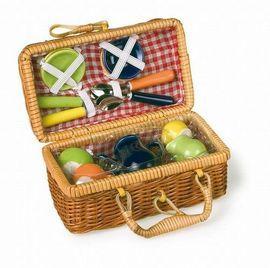 Set picnic pentru copii