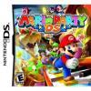 Mario Party Nintendo Ds - VG6848
