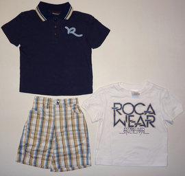 Set haine copii