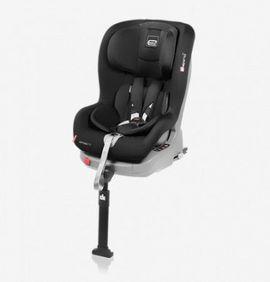 Espiro Optima FX 10 carbon - scaun auto cu ISOFIX 9-18 kg