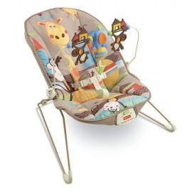 Leagan bebelusi Baby's Bouncer - LGNBCD27
