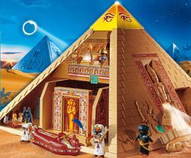 Jucarii copii piramida - ARTPM4240