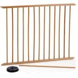 Paulinchen - Extensie pentru poarta de siguranta Paul - JDLREERAVH99