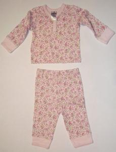 Absorba haine copii