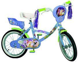 Biciclete pentru copii 10 ani