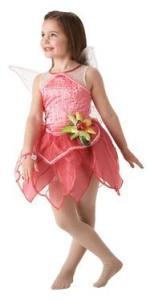 Costum de carnaval - ROSETTA - EDU884657