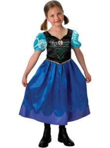 Costum de carnaval - CLASSIC ANNA - EDU889543
