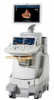 Ecocardiograf ie33 xmatrix refurbished (reuzinat)