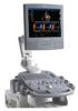 Ecocardiograf acuson x 300 premium edition