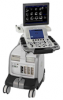 Ecocardiograf vivid e9 demo