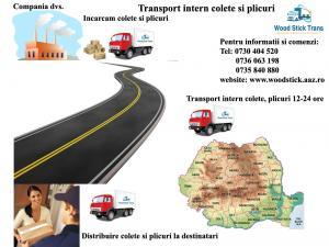 Transport national