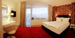 Inchirieri apartament 3 camere brasov