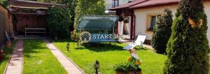 Exclusivitate - Casa mobilata Brasov