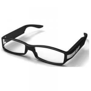 Ochelari spion camera video FULL HD 1080P