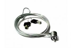 Cablu pentru laptop