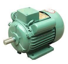 Motor electric 1500kW 220V YL712-2