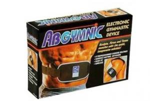 Ab gymnic
