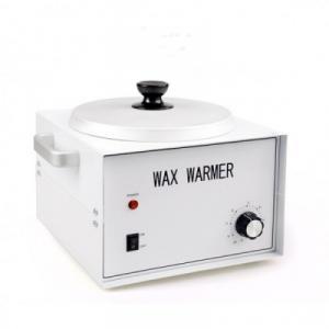 Incalzitor ceara cu termostat