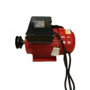 Motor monofazat Micul Fermier MF 2.2 2800 rpm caracasa fonta