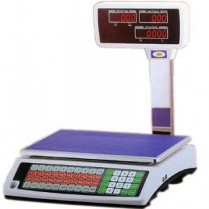 Calculator preturi