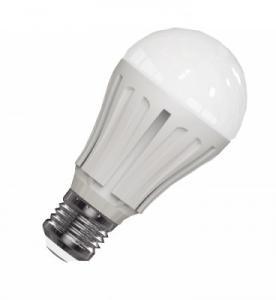 Bec economic cu LED 7W Rosh