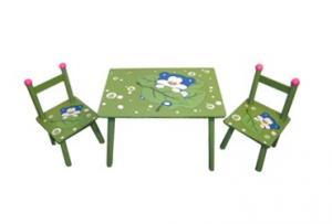 Masuta scaun pentru copii