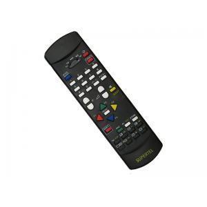 Coduri telecomanda universala tv