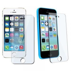 Folie de protectie pentru iPhone 5G/5S