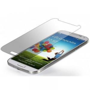 Folie pentru protectie telefon Samsung 9500