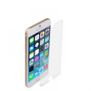 Folie de protectie pentru telefon iPhone 6 0.3mm-4.7