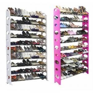 Raft incaltaminte Shoe Rack 30 suporturi
