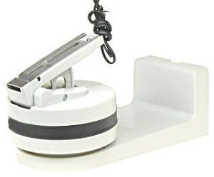 Dispozitive rotative pentru camera video