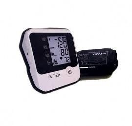 Tensiometru digital BL8034