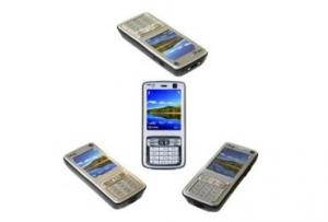 Telefon mm 95