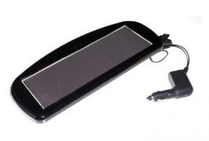 Cel mai bun incarcator solar universal - Clovis.ro