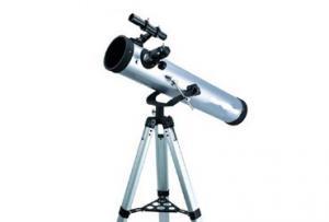 Telescop astronomie