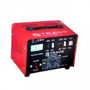 Redresor pentru baterii auto Straus Austria ST/CA10-14B