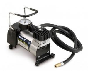 Pompa compresor auto 12 v