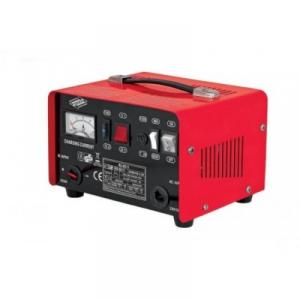 Redresor Straus Austria ST/CA16-20B pentru baterii auto