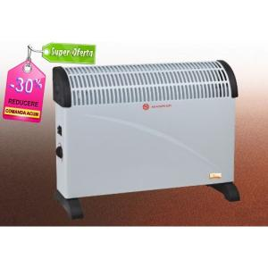 Convector electric Victronic 2104